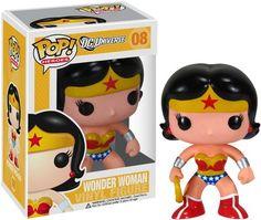 Funko Wonder Woman POP Heroes FunKo http://www.amazon.com/dp/B0044A8FXQ/ref=cm_sw_r_pi_dp_9zxqub0XRY2V1