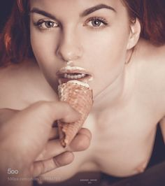 Amateur Porn Male Domination Bi Sex
