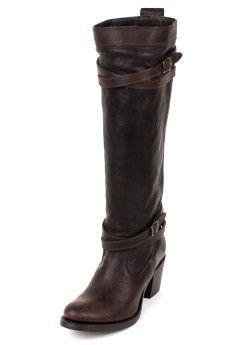 9572c6c49d04c 15 Popular boots images