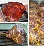 Řeznictví Dobeš - Nabídka Beef, Food, Meat, Essen, Meals, Yemek, Eten, Steak