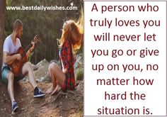 English Love, Love Sms, Love Wishes, Love Quotes Wallpaper, Love Thoughts, Romantic Pictures, You Gave Up, Love Messages, Let It Be