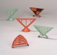 five-marianne-brandt-bauhaus-enameled-metal-napkin-holders