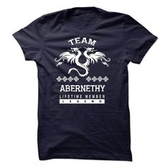 ABERNETHY-the-awesome - #vintage t shirts #black shirts. PURCHASE NOW  => https://www.sunfrog.com/Names/ABERNETHY-the-awesome-52932086-Guys.html?id=60505