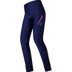 f2f75dfc5 Women s COUNTDOWN WINDSTOPPER® Soft Shell LADY Pants