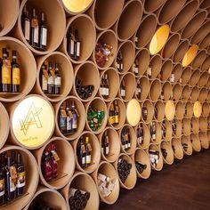 Vivavino - Concept Wine Shop, Verona, Italy