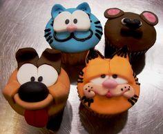 Cute+Cupcakes   cute pets cupcakes_enl