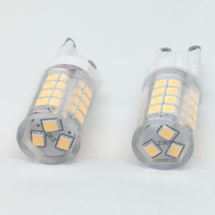 G9 Led Bulb, Cleats, Shoes, Football Boots, Zapatos, Cleats Shoes, Shoes Outlet, Shoe, Soccer Shoes