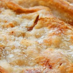 Georgia Peach Cobbler Recipe, Southern Peach Cobbler, Apple Slab Pie, Apple Cobbler, Homemade Peach Cobbler, Fruit Cobbler, Fruit Recipes, Dessert Recipes, Cooking Recipes