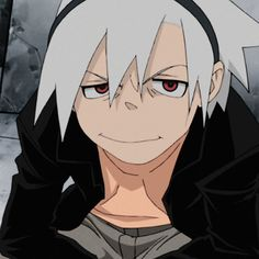 Anime Ai, Anime Soul, Manga Anime, Character Aesthetic, Aesthetic Anime, Cute Anime Boy, Anime Guys, Anime Films, Anime Characters