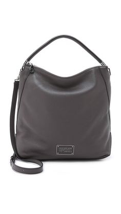 Buckley Leather Small Trapeze Briefcase Tom Ford | Bolsos