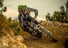 Interview: Making Sense of Enduro Racing  http://www.bicycling.com/racing/people/interview-making-sense-enduro-racing