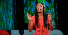 Childhood trauma & health- Nadine Burke TED talk ...triple the risk for heart disease and lung cancer.