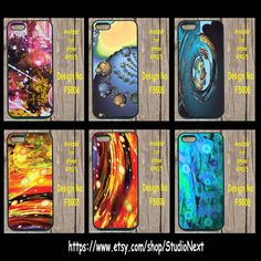 iphone 4/4s iphone 5/5s Case PromotionUSD0.20 by StudioNext