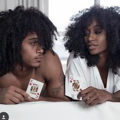 Black Love is Beautiful Black Girl Magic, Black Girls, Black Men, Black Love Couples, Cute Couples, Cute Relationship Goals, Cute Relationships, Relationship Pictures, My Black Is Beautiful