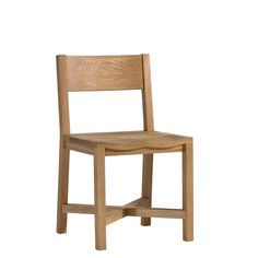 Sean Dix Tomoko Chair