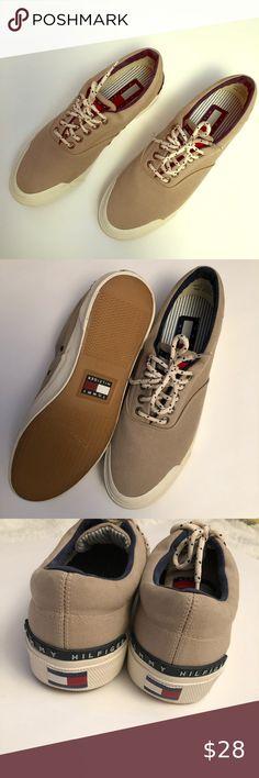 Vans Slip On SF Hemp Leopard Print Sneakers Sz 8 NWT