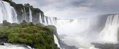 Iguazu Falls - World Water Day