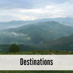 Ten things they don't tell you about the Camino de Santiago