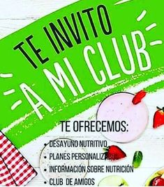 Herbalife Chile, Herbalife Nutrition, 21 Day Shake Challenge, Nutrition Club, Nutrilite, Herbs, Chula, Happy, Herbalife Quotes