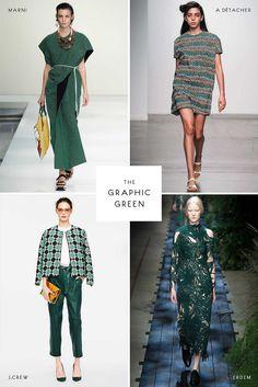 miss-moss-ss15-graphic-green