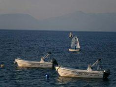 #DinaApartments #Kefalonia #Razata #Ionianislands #greece #fiskardo #EmplisiBeach #Sailing