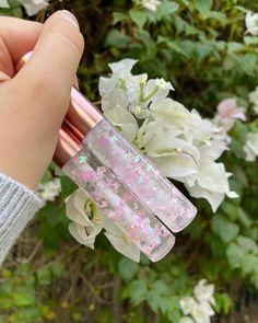 Voss Bottle, Water Bottle, Bys, Water Bottles