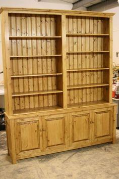 IMG_3598 Bespoke Furniture, Bookcase, Shelves, Home Decor, Shelving, Decoration Home, Room Decor, Book Shelves, Shelving Units