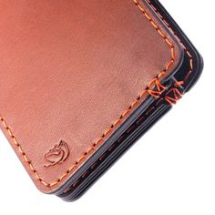 Shop Online - Wallets by Castello DaVarg & Co