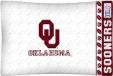 !@Best Buy University of Oklahoma Sooners Pillow Case    Price: $40.00    .Check Price >> http://OUTLET9.COM/dorm-bedding/Best-Buy-UniversityofOklahomaSoonersPillowCase-B000OMF2U2.html