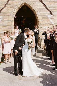 Kate Botwinski Photography, Homestead Meadows, Wisconsin Wedding Photographer, Barn Weddings, Wisconsin Barn Weddings, Kate Botwinski, Appleton Wedding Photographer