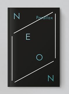 Book cover. Magnet attracting towards the bottom right corner. Also the square has become diagonal