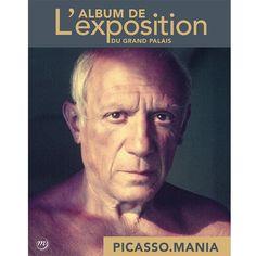 Picasso.mania | RMN - Grand PalaisPicasso.mania
