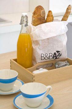 A2bb, Bed and Breakfast in Antwerpen, Antwerpen, België | Bed and breakfast zoek en boek je snel en gemakkelijk via de ANWB