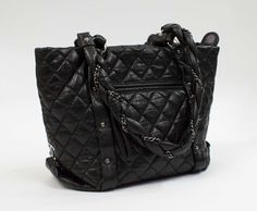 Chanel SOLD! Cost £1,950 in 2011 - http://www.pandoradressagency.com/latest-arrivals/product/chanel-108/