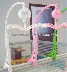 Musical Baby Toy,Baby Musical Mobile,Musical Crib Mobiles from Baby Mobiles with diy hanging toys