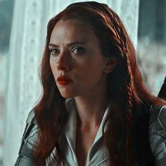 Natasha Romanoff, Black Widow, Marvel Cinematic Universe, Wonder Woman, Superhero, Fictional Characters, Icons, Sims 4, Houses
