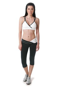 Sexy womens activewear hot styles
