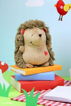 Doorstop Pattern, Needlework, Kindergarten, Teddy Bear, Embroidery, Sewing, Toys, Crochet, Cute