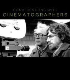 Conversations With Cinematographers PDF