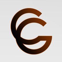 Logo design for Interim Manager - Cezary Gorecki