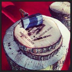 Richiedi un catalogo in PDF Rubner case in legno giorgio.pollastrelli@rubner.com