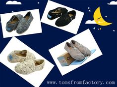 This style of Toms shoes is so smart for you to choose it, and the price is so low, So you can buy it and then you will find more useful things of it,click the picture and buy the best suitable one for yourself.and now only be sold $22.99