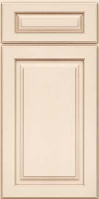 393f95b5e5caef59b195304444d3f01b--kraftmaid-cabinets-bath-cabinets Vanity Design House Montclair on design house fixtures, design house sofa, design house grab bar, design house cabinet,