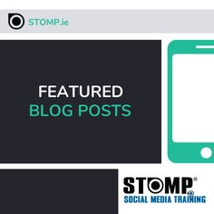 This is where you'll find blogs that I have been fetaured in. #SocialMediaMarketing #Blogger #Stompie