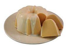 7 Up Bundt Cake Soap Recipe