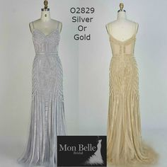 Did you always had to order a couple of sizes up then had it altered to fit because of bust/waist/hip ratio? Bridesmaids, Bridesmaid Dresses, Prom Dresses, Formal Dresses, Designer Evening Dresses, Evening Gowns, Belle Bridal, Beautiful Gowns, Color Combinations