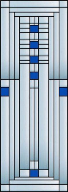 glasdesign mit sichtschutz f r badfenster fenster mit designglas pinterest sichtschutz und. Black Bedroom Furniture Sets. Home Design Ideas