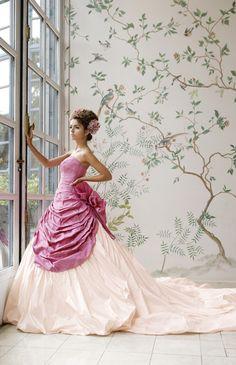 フォーシス アンド カンパニー No.03-0023 | ウエディングドレス選びならBeauty Bride(ビューティーブライド)