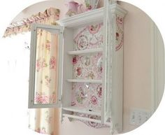 Glass Wall Curio Cabinet - Foter