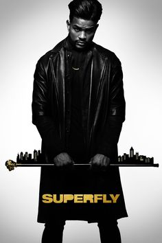 Watch Streaming SuperFly : HD Free Movies Career Criminal Youngblood Priest Wants Out Of The Atlanta Drug Scene, But As He Ramps Up Sales, One. New Movies 2018, Imdb Movies, Trevor Jackson, Streaming Vf, Streaming Movies, Gordon Parks, Animes Online, Movie To Watch List, Watch Movies